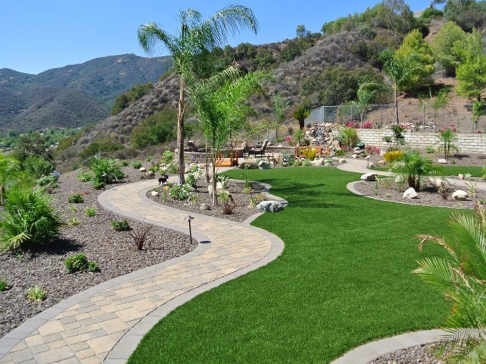 Synthetic Grass Inland Empire