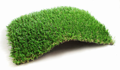 Artificial Turf Inland Empire